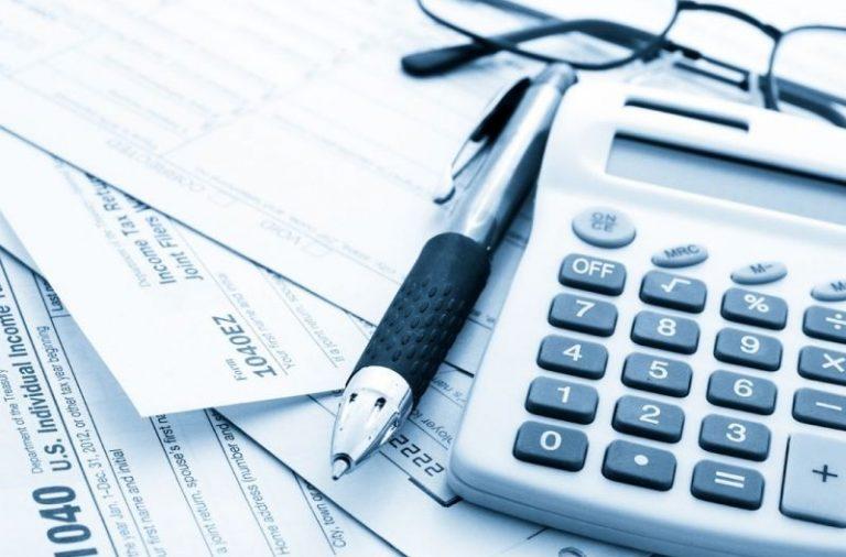Worldwide Tax Attorneys Details
